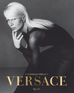 versace_donatella_versace_copertina-380x480