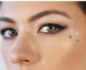 eye-tats-1478544303