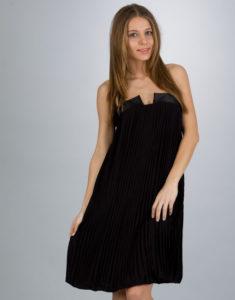 vestito-plissettato-nero-mg-4573