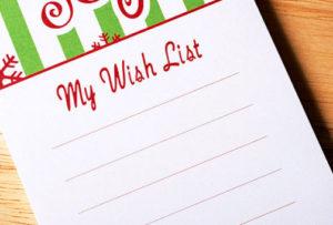 my-wish-list-503x341