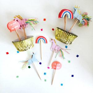 original_i-believe-in-unicorns-cupcake-kit