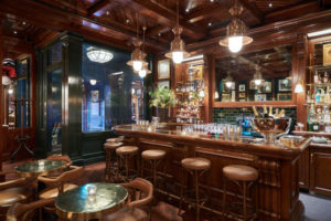 Ralph's-Coffee-Bar-by-Ralph-Lauren-a-Londra-2