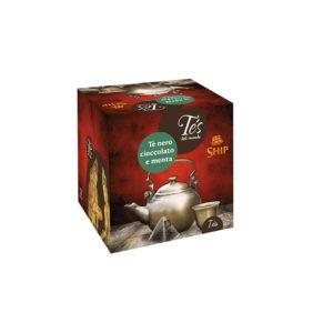 http-wwwtuttostoreit-the-1780-filtri-te-nero-cioccolato-e-mentahtml