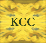 KCC_Sunflower_KCCLink
