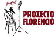 ProxectoFlorencio