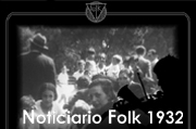 noticiariofolk