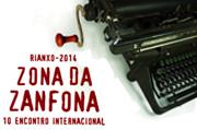 zanfona2014