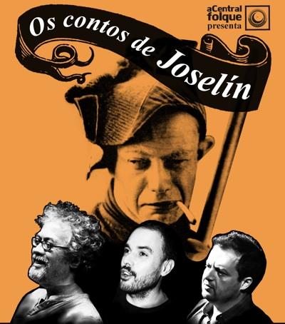 Joselin_cartaz