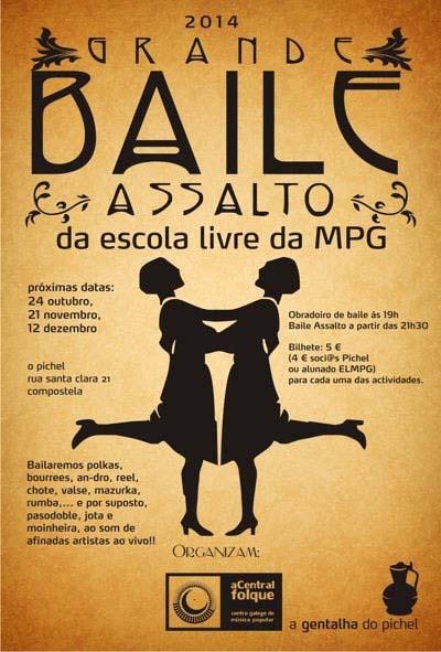 BAssalto14