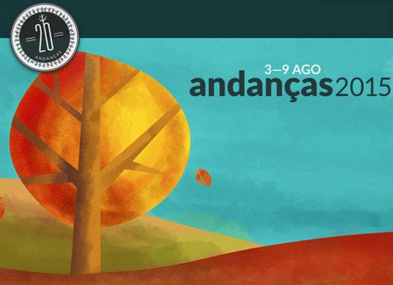 Andanzas15