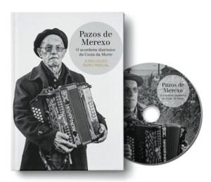 LibroPazos