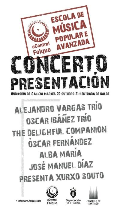 ConcertoEMPA20outubro_web