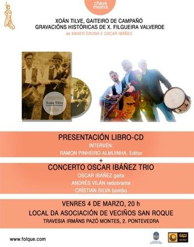 PresentacionCampanho_SanRoque_web2