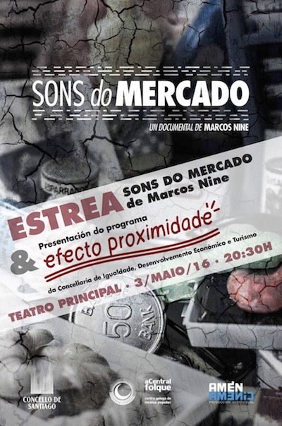 sons_do_mercado