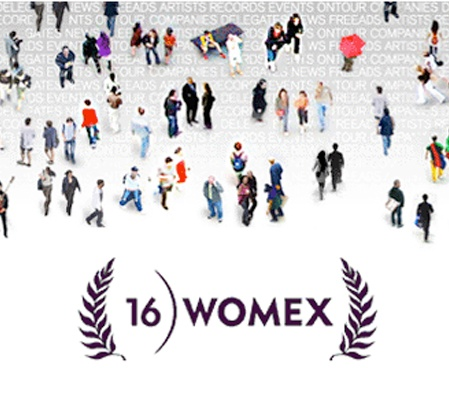 womex16