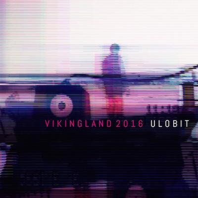 ulobitvikingland_capa400