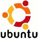 ubuntu-logo217