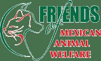 Mexican Animal Welfare
