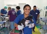 Dr. Michelle Rivera