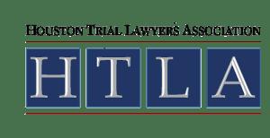 HTLA-logo-01