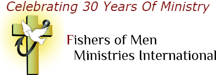 Fishers of Men Ministries International