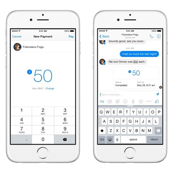 facebook-p2p-payment-is-coming-to-europe