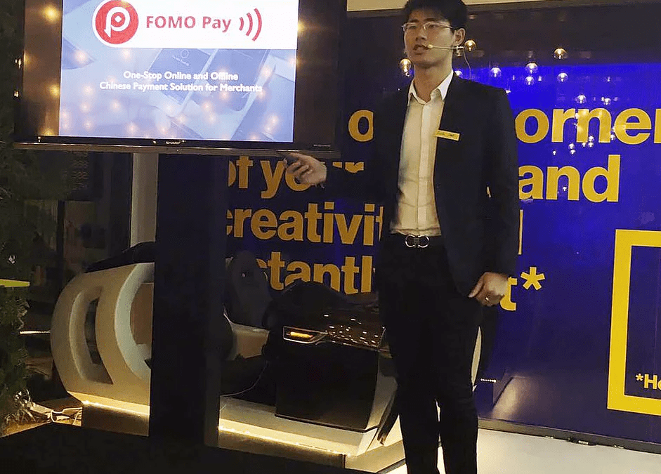 fomo-pay-named-semi-finalist-for-singapore-ff17-pitch-competition