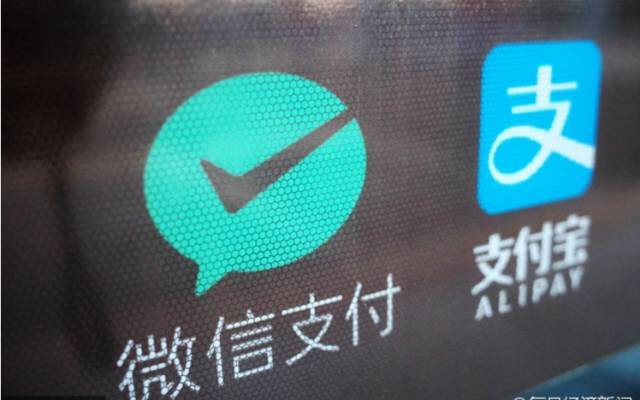 Alipay vs WeChat Pay – A scramble for overseas markets - One