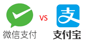 fomo-pay-alipay-vs-wechat-pay--overseas