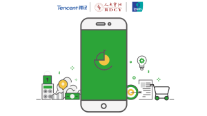 fomo-pay-china-mobile-payment-usage-wechat-pay-alipay-singapore-china-payment