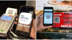 fomo-pay-selected-join-national-sgqr-taskforce-develop-singapores-payment-industry
