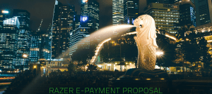 razer-unveils-proposal-singapore-e-payments-solution