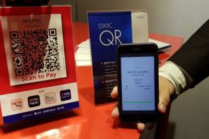tanjong-pagar-plaza-food-centre-now-accepts-nets-qr-code-payment