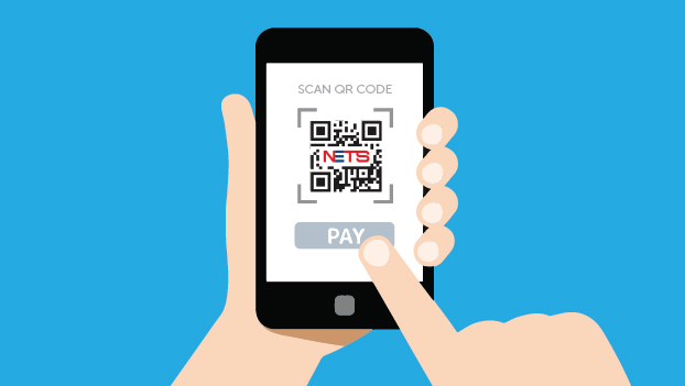how-is-netspay-different-from-other-mobile-wallets-in-the-market