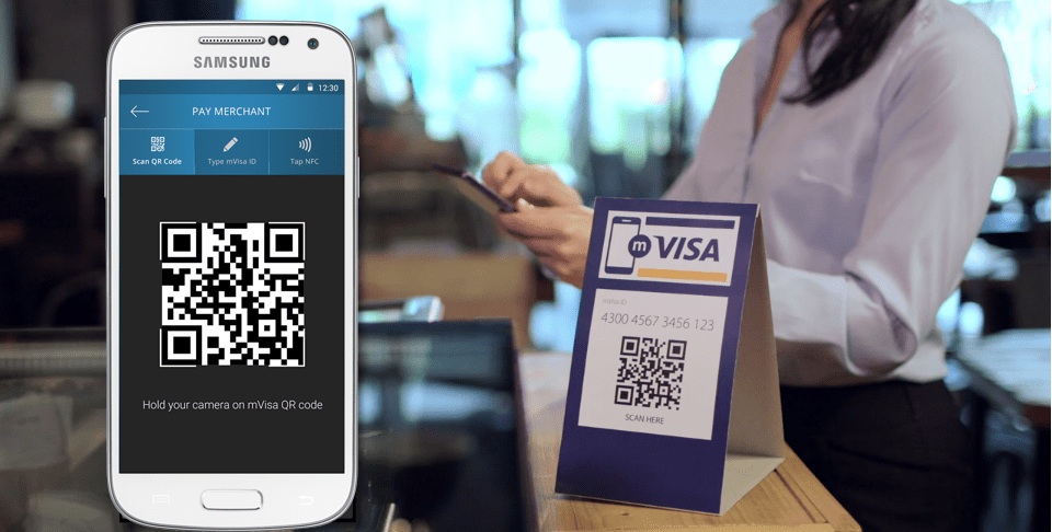 rising-popularity-qr-code-based-payments-south-east-asia
