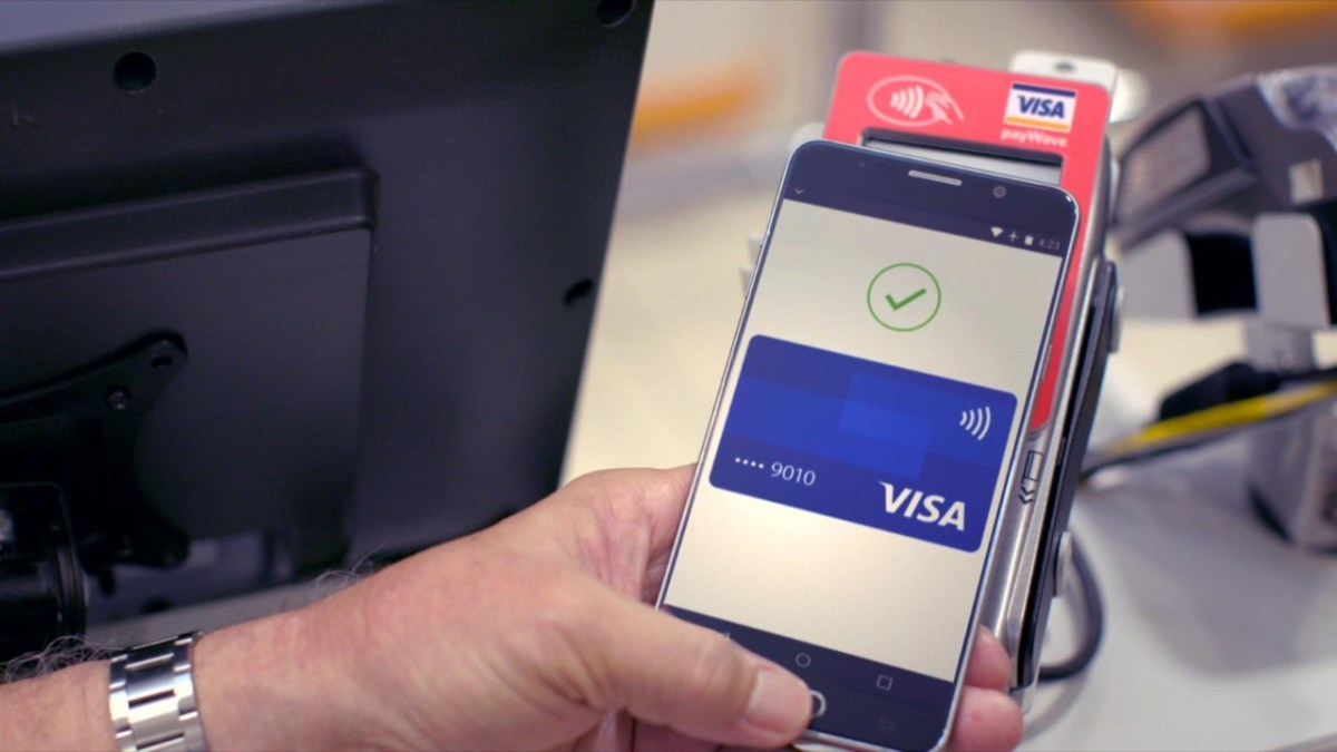 visa-wishes-enable-singapores-transformation-cashless-society