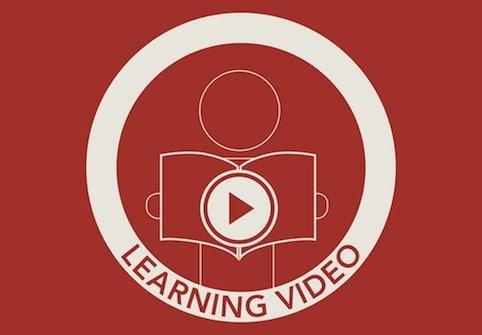 Learn online with KODI Add-ons