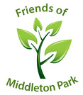 Image result for friends of middleton park
