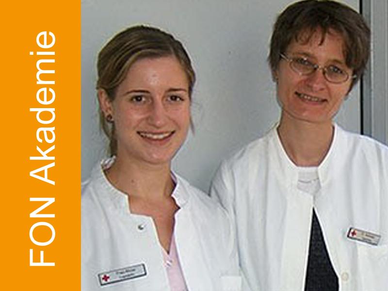 Fortbildung medizinische Fachangestellte