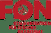 FON Seminarzentrum für Sprache und Stimme