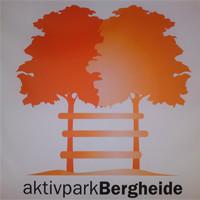 Aktivpark Bergheide
