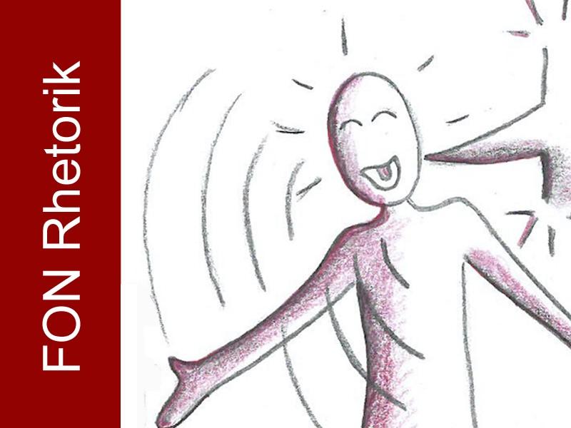 P2 Seminar – überzeugend präsentieren