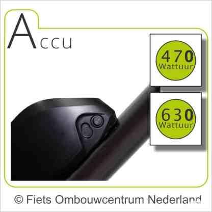 FON frame accu dwp6 02