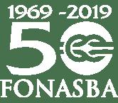 Accredited companies | FONASBA