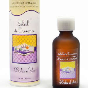 Bruma Soleil de Provence