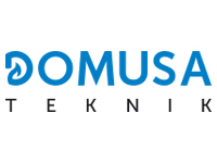 Domusa 1 1