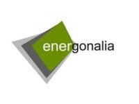 Energonalia 1 1