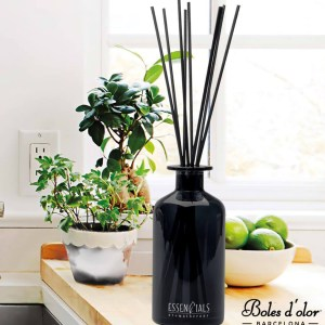 Mikado 300ml linea essencials