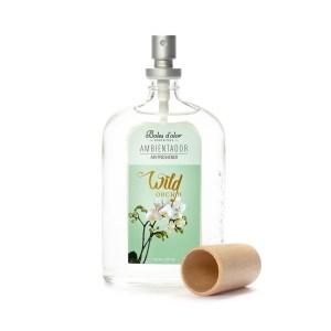 Ambientador Spray 100 Ambients Wild Orchid 0134078