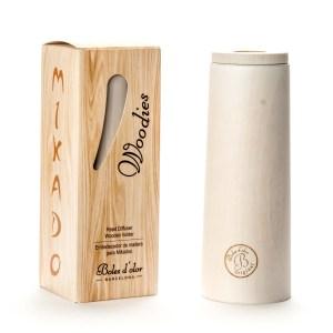 Mikado Woodies Blanco 0154015